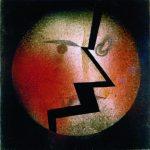 Gurldoggie's avatar
