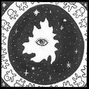 Listener zero's avatar