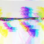 MyAcademy's avatar