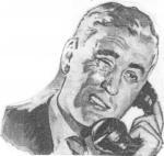 Jimmy Wipper's avatar