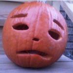 dougseidel's avatar
