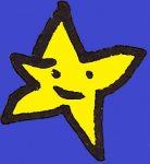 rawvegetable's avatar