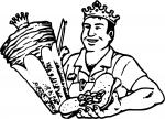 dk's avatar