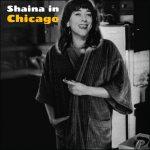 Shaina in Chicago's avatar