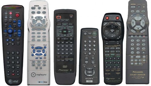 20040607_6_remotes_500x284_acf_cropped